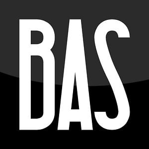 Profile picture for Bas Manders