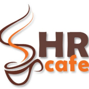 Profile picture for HR Cafe Bulgaria
