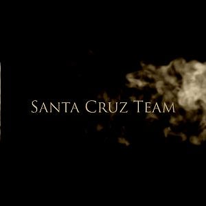 Profile picture for Santa Cruz Team