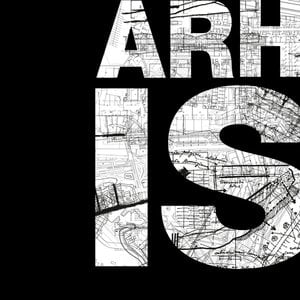 Profile picture for ARHIS architects