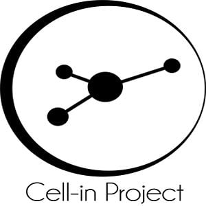 Profile picture for Cellin_Project