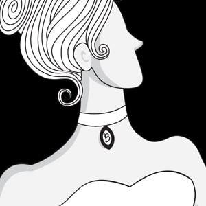Profile picture for Dona Baronesa