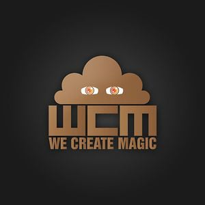 Profile picture for WeCreateMagic