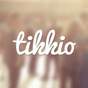 Profile picture for Tikkio