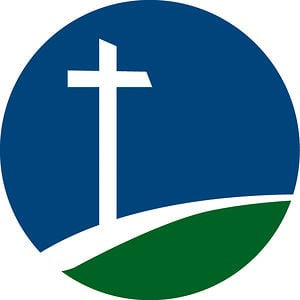 Profile picture for Grace Community - Glen Rose, TX