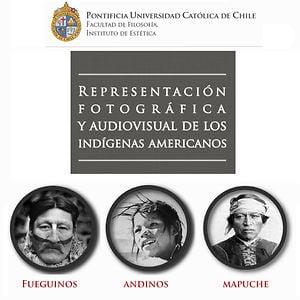 Profile picture for Representación Indígena