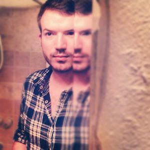 Profile picture for Dan Glaser
