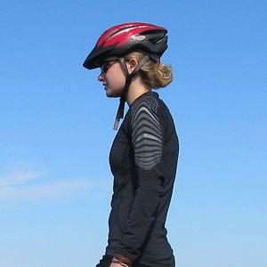 Profile picture for Ellen Mijnheer