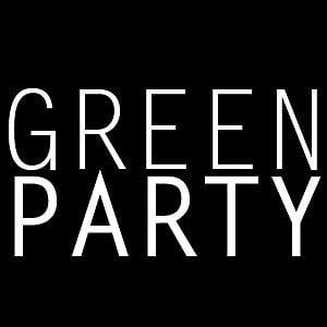 Profile picture for Green Party