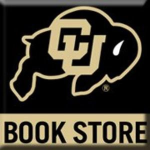 Profile picture for CU Book Store