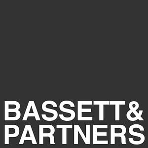 Profile picture for Bassett & Partners