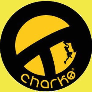 Profile picture for Charko