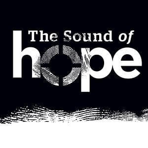 Profile picture for The Sound of Hope