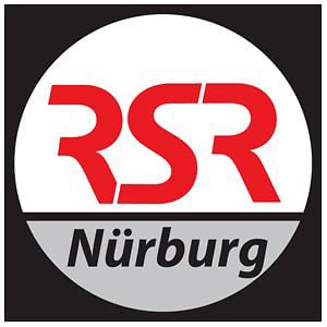 Profile picture for RSRNurburg