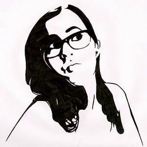 Profile picture for Brit Carroll