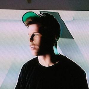 Profile picture for Sam B. Jones