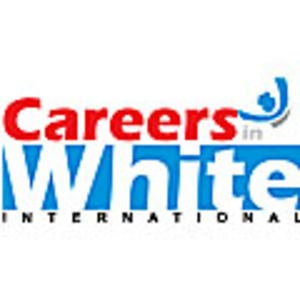 Profile picture for Careers in White