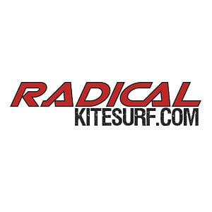 Profile picture for Radical kitesurf Turkey
