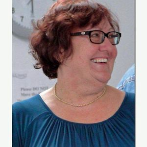 Profile picture for mila werbik