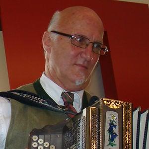 Profile picture for Paul Gamsjaeger-Gosau