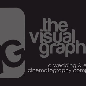 Profile picture for The VisualGrapha'