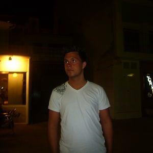 Profile picture for Thomas Rabben