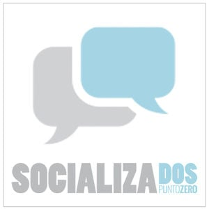 Profile picture for SocializaDOS.0