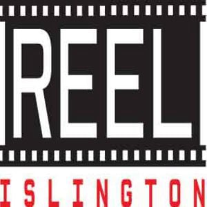 Profile picture for Reel Islington