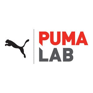 Profile picture for PUMA LAB