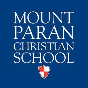 Profile picture for Mount Paran Christian School