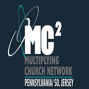 Profile picture for MCT BCPSJ