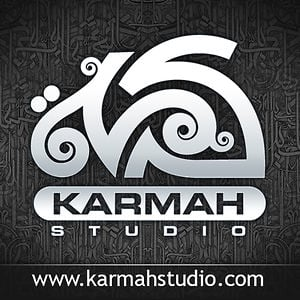 Profile picture for Karmah Animation Studio