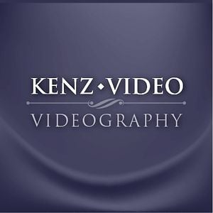 Profile picture for Kenzvideo