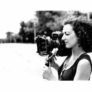 Profile picture for Camila Freitas