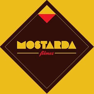 Profile picture for mostarda filmes