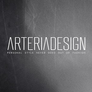 Profile picture for arteriadesign