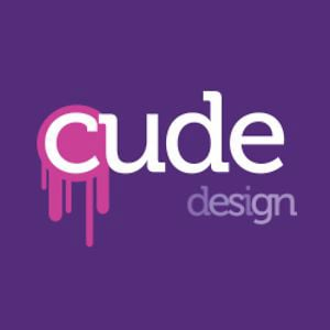 Profile picture for Cude Design: Web Design Surrey