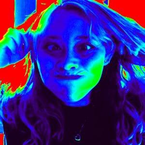Profile picture for Heather Allen