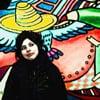Patricia Aramayo Mariscal