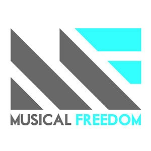 Profile picture for Musical Freedom