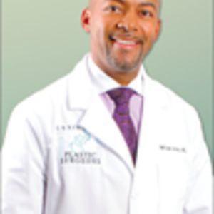 Profile picture for Dr. Michael E. Jones