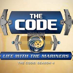 Profile picture for Watch The Code