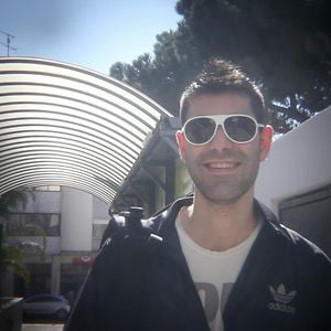 Profile picture for Filipe Barbeiro