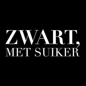 Profile picture for Zwart met Suiker