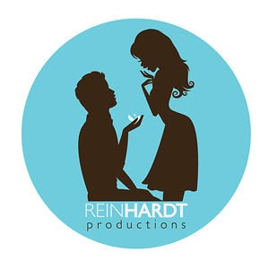Profile picture for Martin Reinhardt
