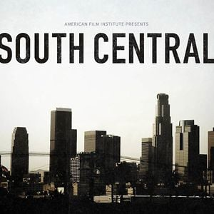 Profile picture for South Central