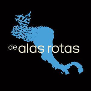 Profile picture for De Alas Rotas