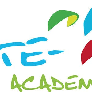 Profile picture for Kite-Academy.ch