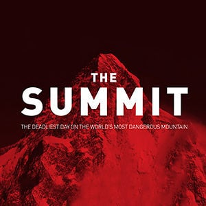 Profile picture for The Summit Film