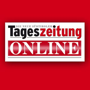 Profile picture for Neue Südtiroler Tageszeitung